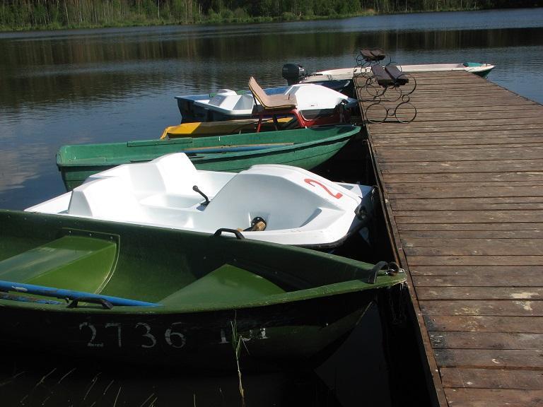 прокат лодок солнечный остров краснодар